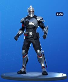 fortnite_season_10_battle_pass_2