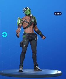 fortnite_season_10_battle_pass_31