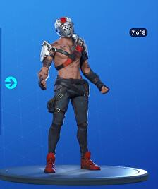 fortnite_season_10_battle_pass_32