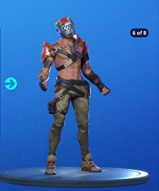 fortnite_season_10_battle_pass_33