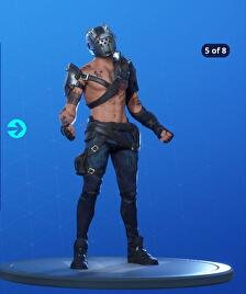 fortnite_season_10_battle_pass_34