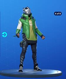 fortnite_season_10_battle_pass_35