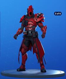 fortnite_season_10_battle_pass_4