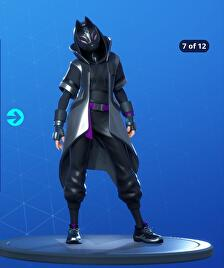 fortnite_season_10_battle_pass_44
