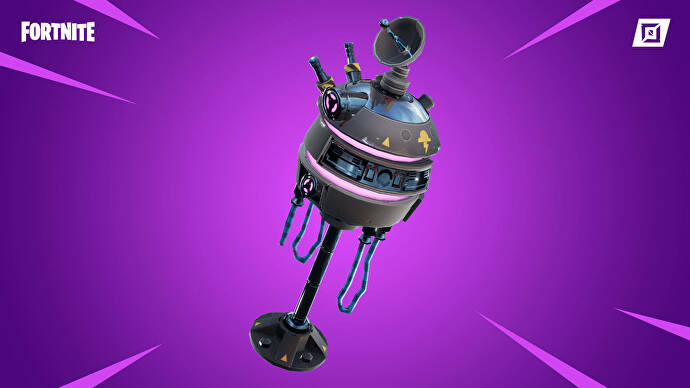 Fortnite_Season_10_Erweiterte_Sturmkontrolle_Kreativmodus