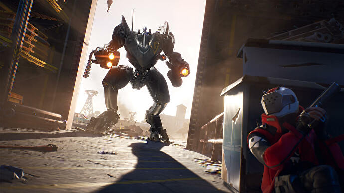 Fortnite_Season_10_Mech_Biest_Battle_Royale