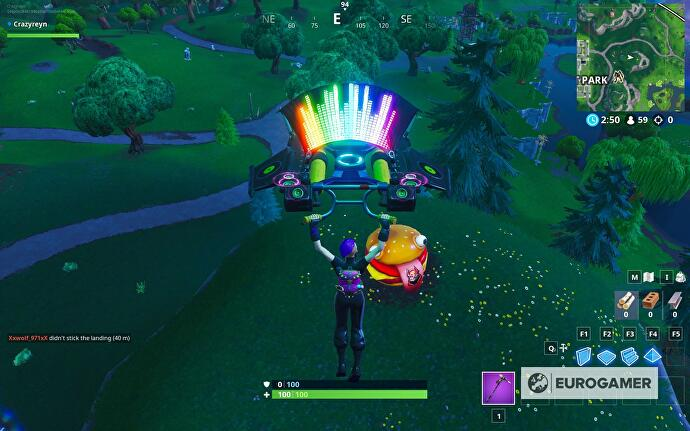 fortnite_durrr_burger_head_dinosaur_stone_head_statue_locations_1