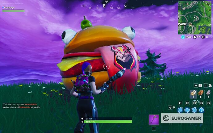 fortnite_durrr_burger_head_dinosaur_stone_head_statue_locations_2