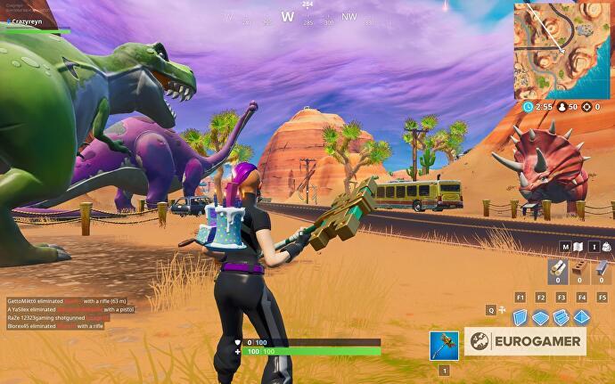 fortnite_durrr_burger_head_dinosaur_stone_head_statue_locations_4