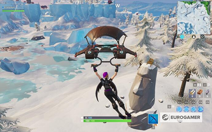 fortnite_durrr_burger_head_dinosaur_stone_head_statue_locations_5