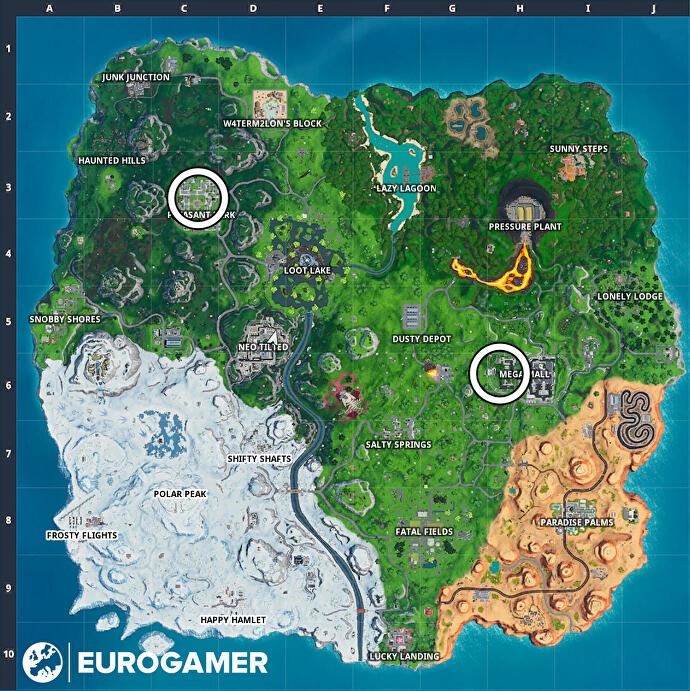 fortnite_stop_sign_locations