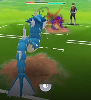 Pokemon_Go_Battle