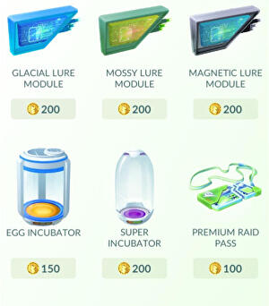Pokemon_Go_Shop