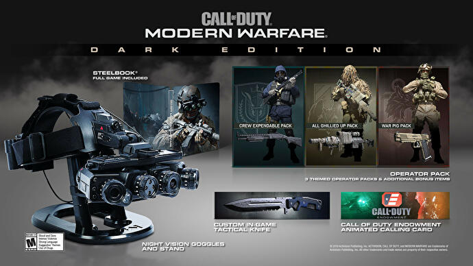 call_of_duty_modern_warfare_dark_edition