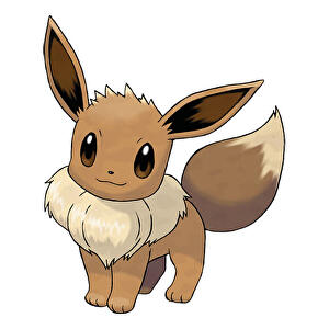 Pokemon_Go_Eevee