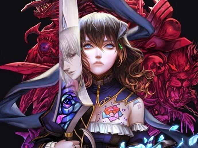 Bloodstained_Switch_Performance_mehr_Prioritaet