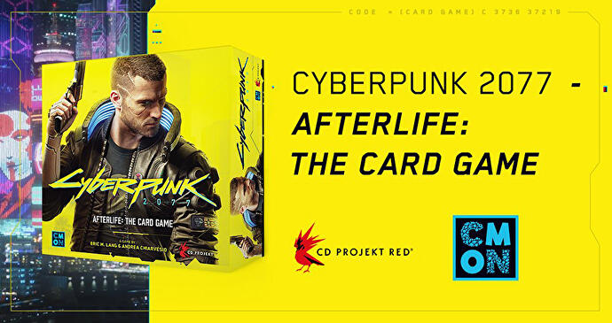 Cyberpunk_2077_Afterlife_The_Card_Game_Promo