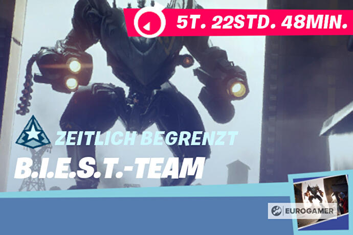 Fortnite_Season_10_Mission_BIEST_Team