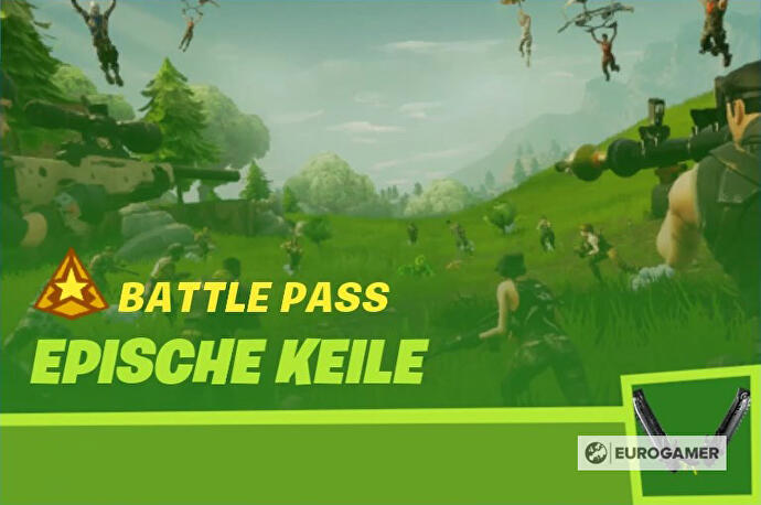 Fortnite_Season_10_Mission_Epische_Keile