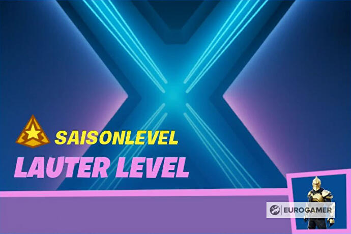 Fortnite_Season_10_Mission_Lauter_Level