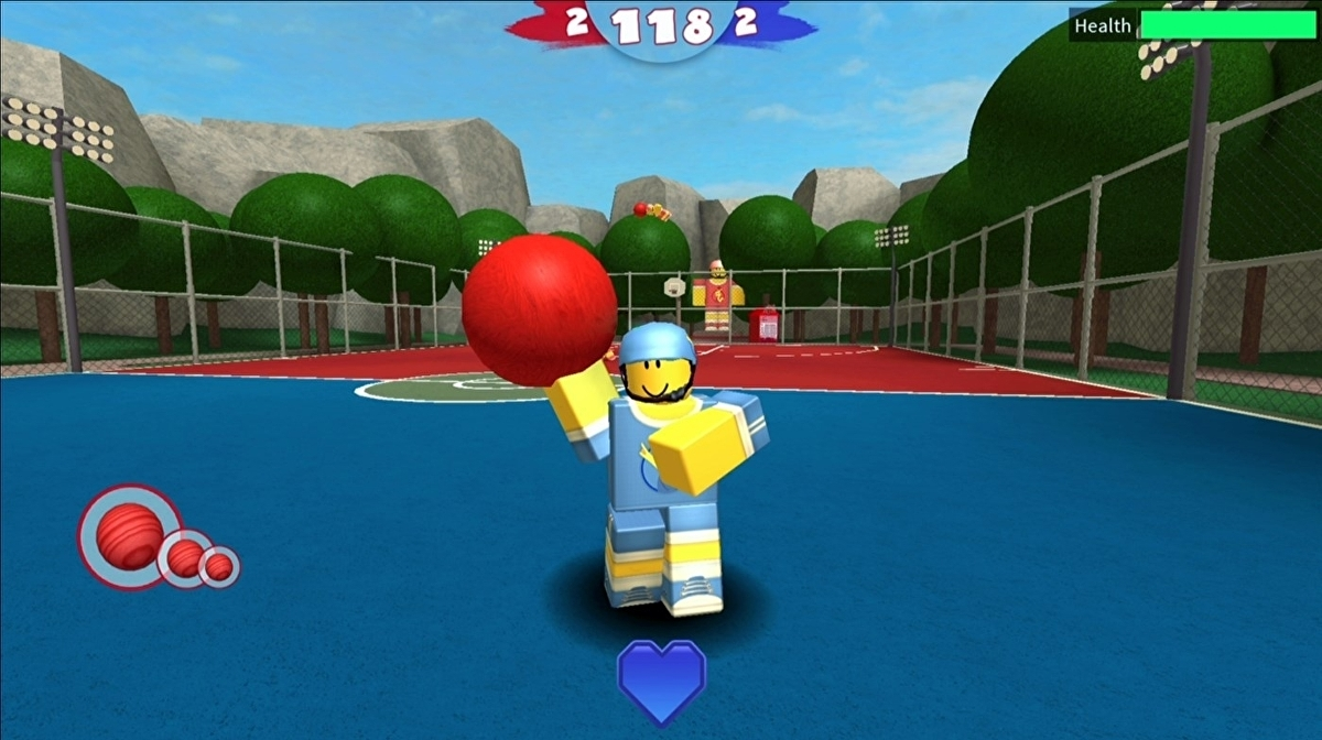 Roblox Overtakes Minecraft With 100 Million Monthly Active Users