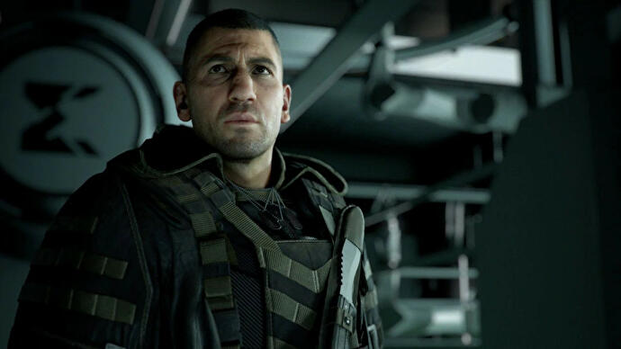 ghost_recon_breakpoint_cole