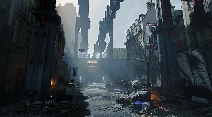 wolfenstein_youngblood_analise_2