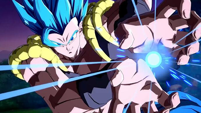 dragon_ball_fighterz_gogeta_1
