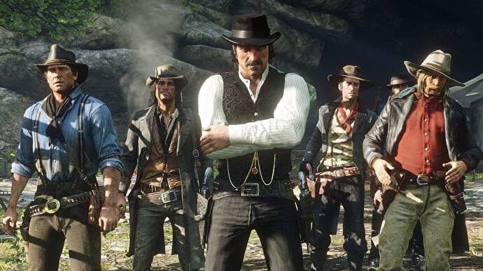 Red_Dead_Redemption_2_9