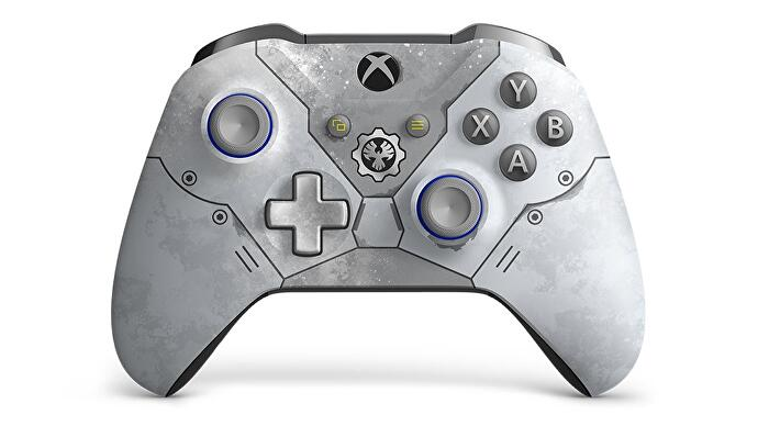 gears_5_xbox_one_x_controller