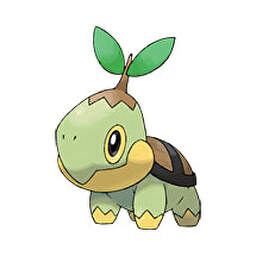 Pokemon_Go_Turtwig