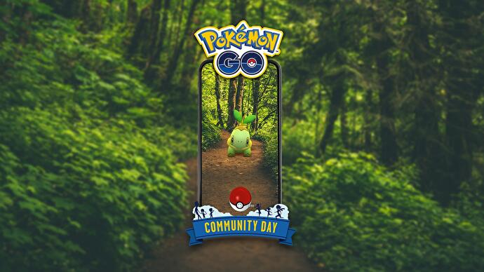 Pokemon_Go_Community_Day_setembro