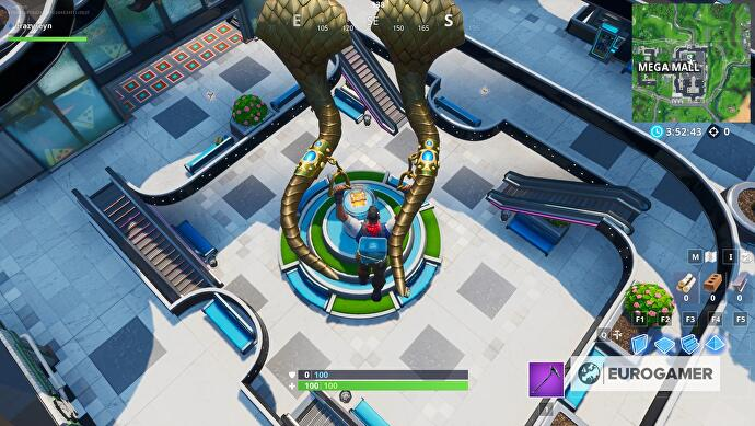 fortnite_fountain_junkyard_crane_1