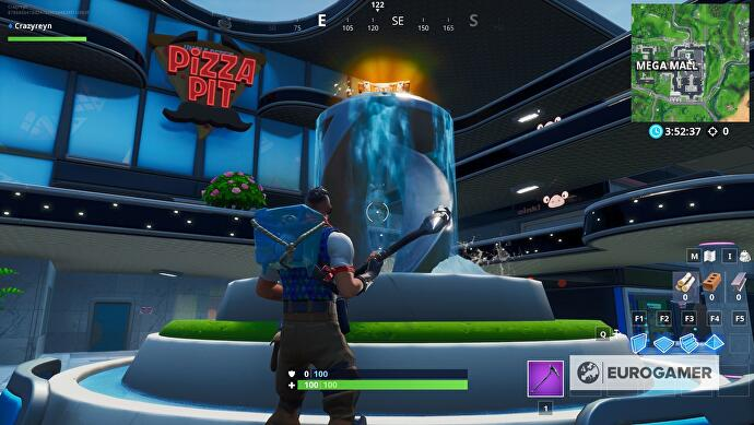 fortnite_fountain_junkyard_crane_2