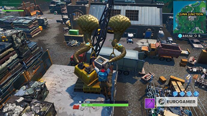 fortnite_fountain_junkyard_crane_3