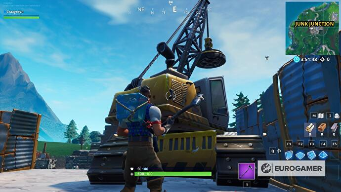 fortnite_fountain_junkyard_crane_4
