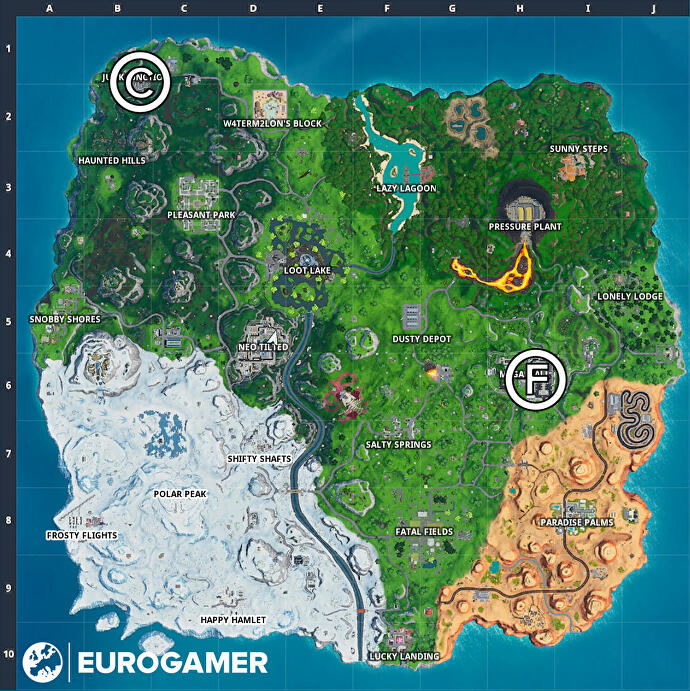 fortnite_fountain_junkyard_crane