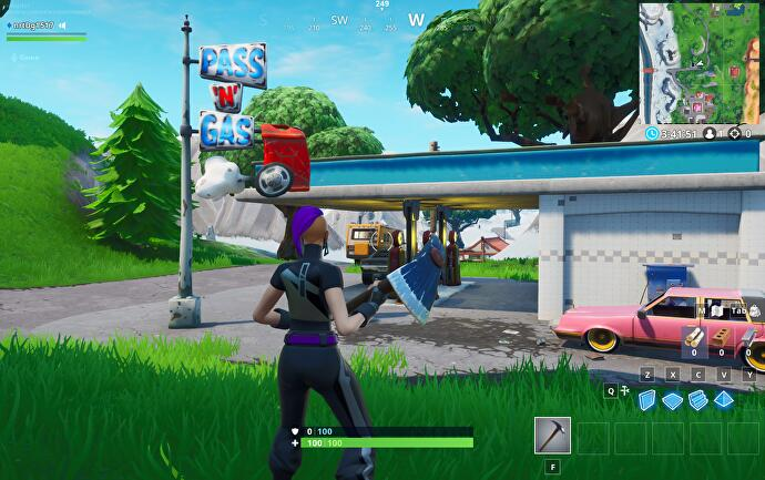 Fortnite_FatalFields_04