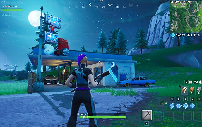 Fortnite_LootLake_02