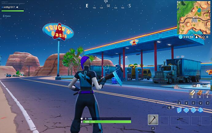 Fortnite_ParadisePalms2_06