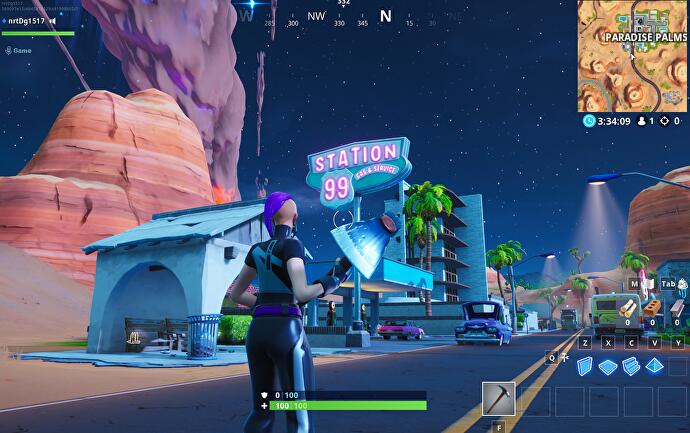 Fortnite_ParadisePalms_05