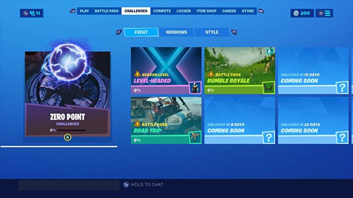 fortnite_challenges_new