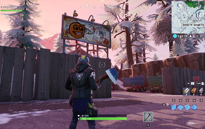 Fortnite_Graffiti_Billboard_East_ShiftyShafts_02