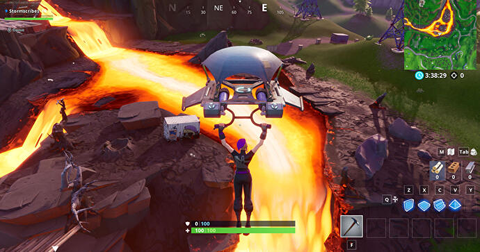 Fortnite_Prestidge_Lava_Topside_Air