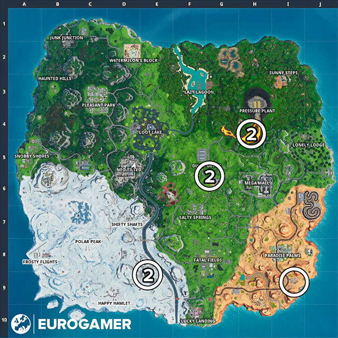 fortnite_container_map
