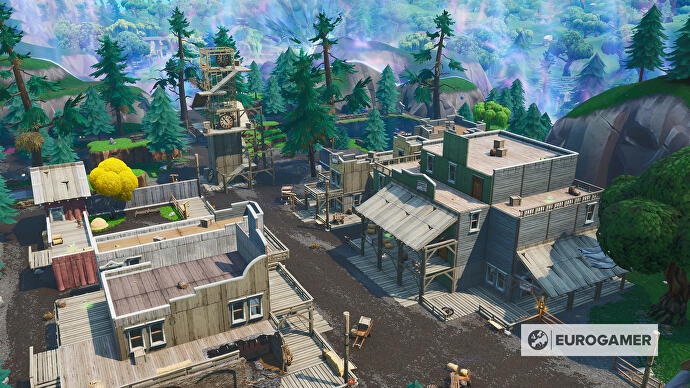 Fortnite_Season_10_Inhalts_Update_Neo_Tilted_wird_zu_Tilted_Town