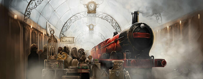 Wizards_Unite_Hogwarts_Express
