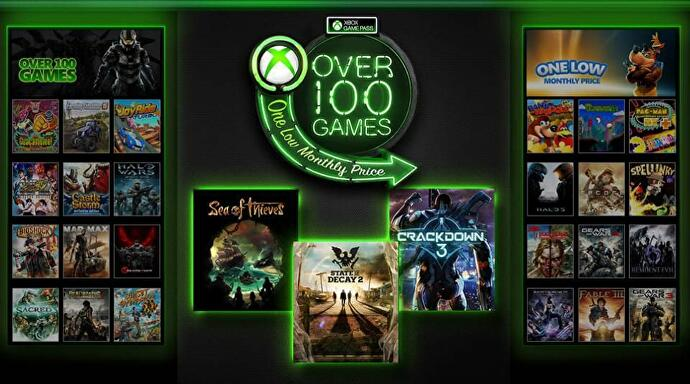 https__blogs_images.forbes.com_insertcoin_files_2018_01_xbox_game_pass.jpg_width9601