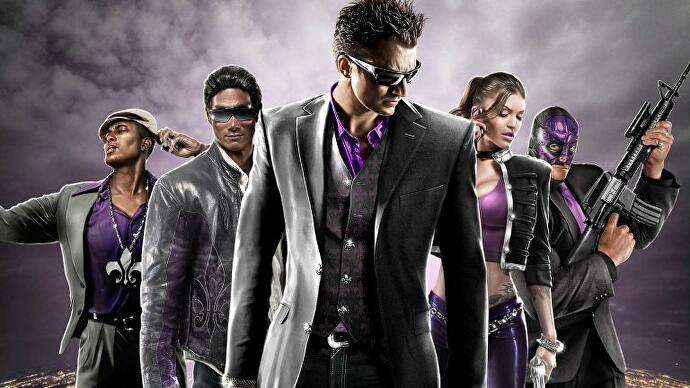 Saints_Row_The_Third_768x432