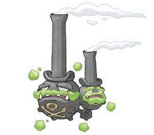 Pokemon_Galarian_Weezing